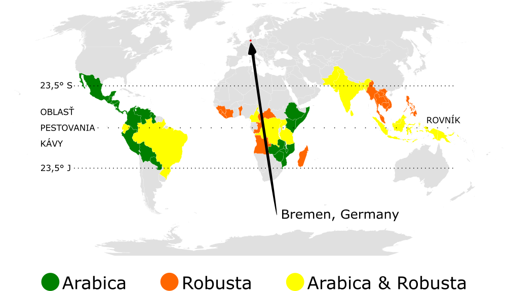 mapa_jacobs