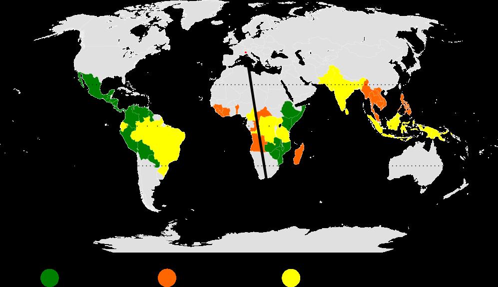 mapa_lavazza
